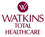 Watkins Total Healthcare